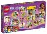 Lego Friends Пляжный домик Лего Френдс 41428