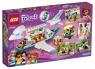 Lego Friends Самолет в Хартлейк Сити Лего Френдс 41429