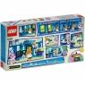 Lego 41454 Лаборатория доктора Фокса