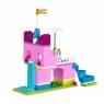 Lego 41455 Коробка кубиков для творчества Королевство
