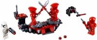 Лего 75225 Боевой набор Элитной преторианской гвардии Lego Star Wars