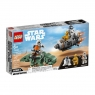 Лего 75228 Спасательная капсула Микрофайтеры: дьюбэк Lego Star Wars