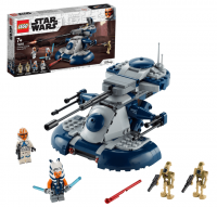 Lego Star Wars 75283 Штурмовой танк Лего Стар Варс