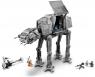 Lego Star Wars 75288 AT-AT Лего Стар Варс