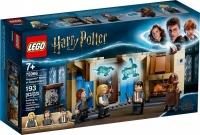 Lego Harry Potter Выручай комната Лего Гарри Поттер 75966