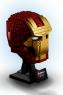 Lego Super Heroes Железный человек Лего Супер Герои 76165