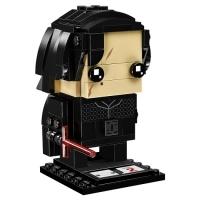 Lego BrickHeadz 41603 Кайло Рен