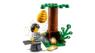 Lego City 60171 Убежище в горах