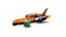 Lego City 60178 Гоночный автомобиль