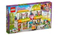 Lego Friends 41345 Центр по уходу за животными Лего Френдc