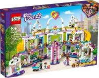 Лего Френдс Торговый центр Lego Friends 41450