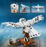 Lego Harry Potter Сова Букля Лего Гарри Поттер 75979