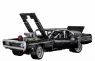 Lego Technic Dodge Додж Лего Техник 42111