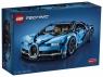 Лего Техник Бугатти Широн Lego Technic 42083