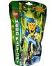 Lego Hero Factory Аквагон 44013