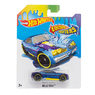 Hot Wheels Машинка серия Color Shifters BHR15