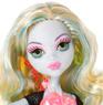 Кукла Monster High Лагуна Блю Фотосессия BBJ81
