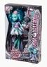 Кукла Monster High Хани Свамп Страх, Камера, Мотор BLX24