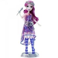 Кукла Monster High Ари Хантингтон Добро пожаловать в Школу Монстров DNX66