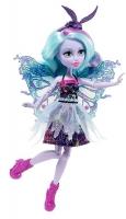 Кукла Monster High Твайла Цветочная монстряшка FCV53