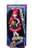 Кукла Monster High Дракулаура Под Напряжением DVH67