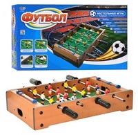 Настольная игра Haiyuanquan Футбол HG235A