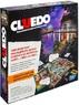 Настольная игра Hasbro Cluedo Клуэдо (обновленная) A5826