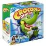 Настольная игра Hasbro Крокодантист B0408