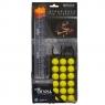 Набор для бластеров запасной магазин и 18 шариков Райвал Nerf Hasbro B1594