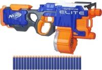 Бластер Nerf Hasbro Элит Хайперфайр B5573
