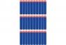 Комплект 30 стрел для бластеров Nerf Hasbro A0351