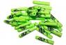 Комплект 30 стрел для бластеров Зомби Страйк Nerf Hasbro A4570