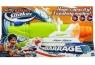 Бластер Nerf Hasbro Супер Сокер Шквал A4837