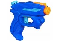 Бластер Nerf Hasbro Супер Сокер Альфа A5625