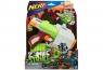 Бластер Nerf Hasbro Зомби Страйк Сайдстрайк A6557