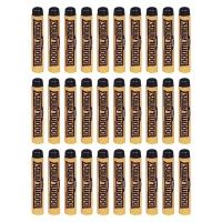 Комплект 30 стрел Nerf Doomland Hasbro B3190