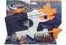 Бластер Nerf Hasbro Супер Сокер Н2О Волна B4443
