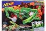 Бластер Nerf Hasbro Zombie Strike Аутбрейкер B9093
