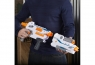 Бластер Nerf Hasbro Модулус Медиатор E0016