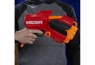 Бластер Nerf Hasbro Мега Три-брейк E0103