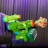 Nerf Avengers Экипировка Халка E0612
