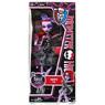 Кукла Monster High Оперетта Танцевальный класс Y0433