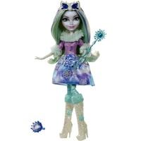 Кукла Ever After High Кристал Винтер-Заколдованная зима
