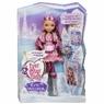 Кукла Ever After High Браер Бьюти-Заколдованная зима