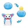Интерактивная игрушка Rizmo Aqua Ризмо Аква