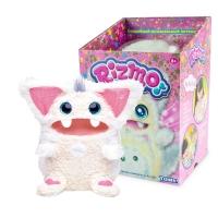Ризмо Сноу Интерактивная игрушка Rizmo Show
