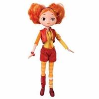 Кукла Сказочный патруль Аленка Casual 4385-4