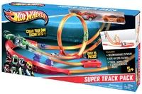 Трек Hot Wheels Американские горки Y0276